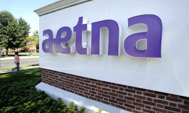 Obamacare exchanges grow thinner with Aetna leaving for 2018