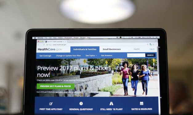 More price hikes likely for government insurance (Obamacare) markets