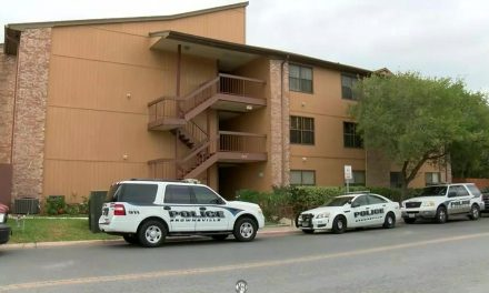 One in Custody for Murder of Home Health Care Worker