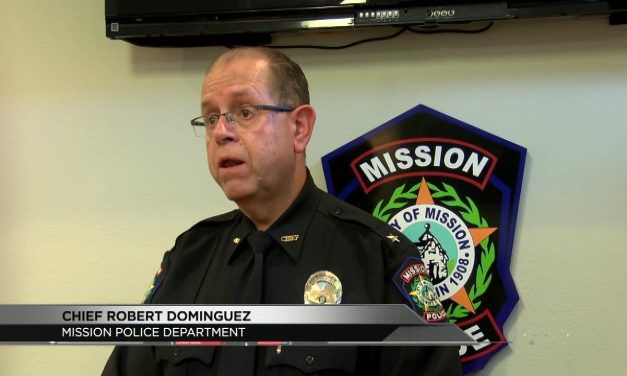 Sergeant Resigns Amidst Facebook Live Video Controversy
