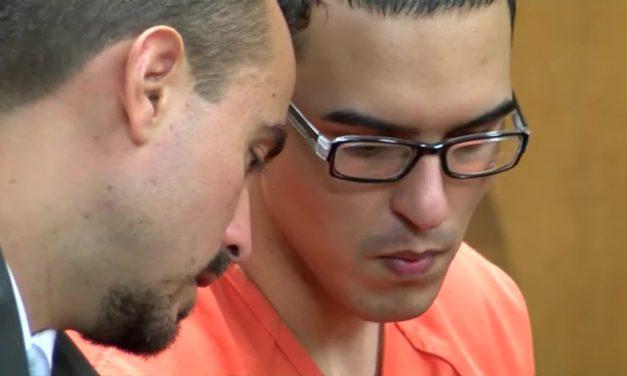 Murder Trial Resumes in teen death