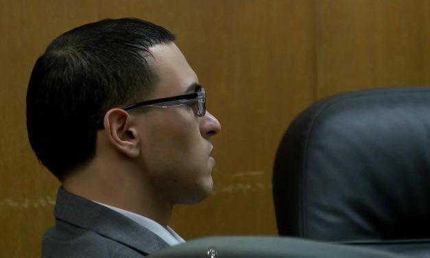 Judge Declares Mistrial in Gang Shooting after Witness Posts to Facebook