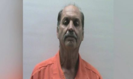 Brownsville man to Serve 32 Years for Child Sexual Abuse