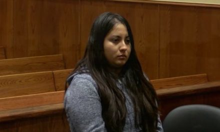 Woman faces charges for running over another woman in Mission