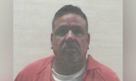 57-year-old man facing charges for impregnating family member