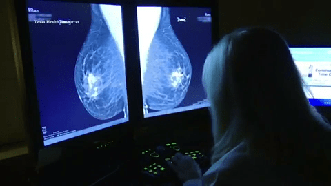 Valley Women who Wait for Annual Check-Up could miss Advanced Cancer early on