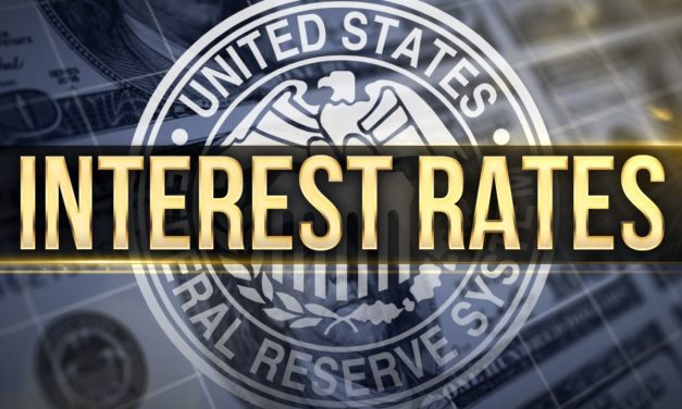 Fed leaves interest rates alone and waits for Trump's big decision