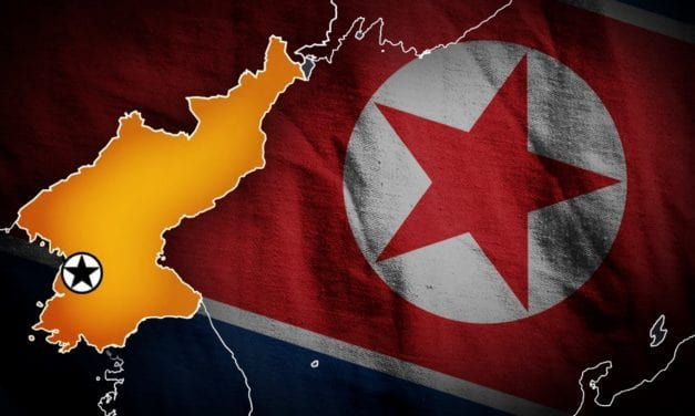 North Korean defector begs China to free wife and young son