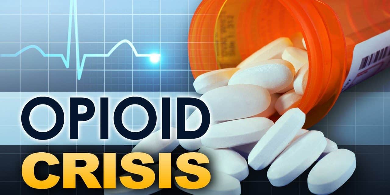Some opioid addiction drugs harder to start than others, study finds