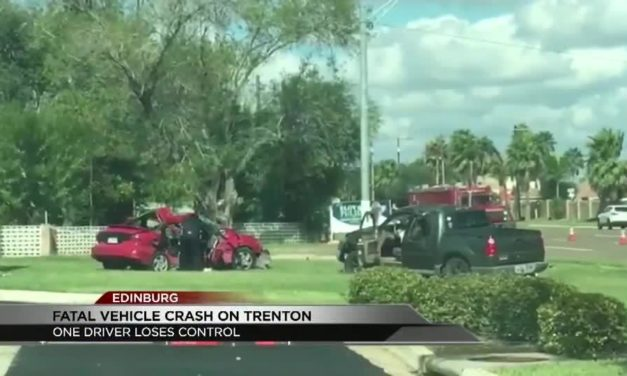 car accident | Fox News South Texas