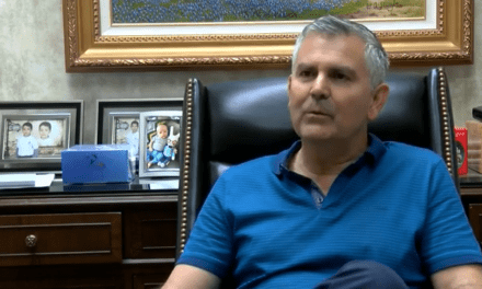 Cuban-Born Local Shares Thoughts On New Cuba Leader