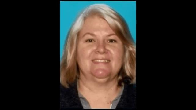 Woman On Nationwide Manhunt Arrested At SPI