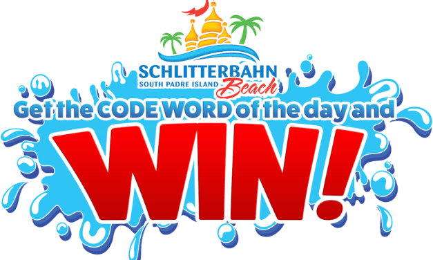 Win Schlitterbahn Tickets With Fox South Texas