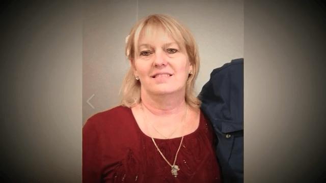 Santa Fe Shooting Victim Remembered By RGV Family