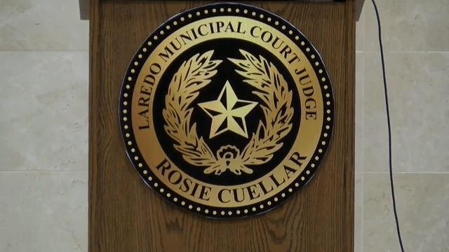 Appointment Of AssociateMunicipal Court Judge Causes Controversy