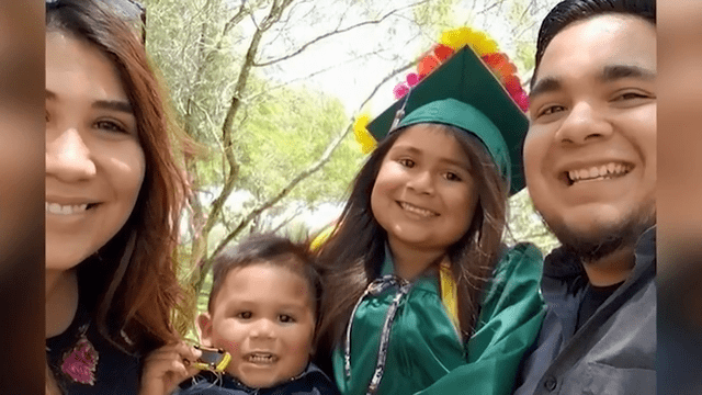 Family Of Child Killed In Crash Needs Financial Assistance