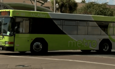 New Metro Bus Route To Texas A&M North McAllen Campus