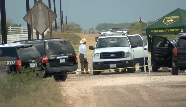 Three Agencies Collaborating in the Investigation of the Death Of 29-Year-Old Woman