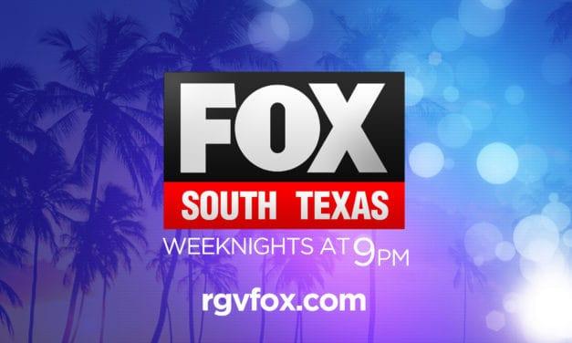Fox KFXV Programming