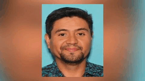 40-Year-Old With Burglary Warrant Wanted In Brownsville