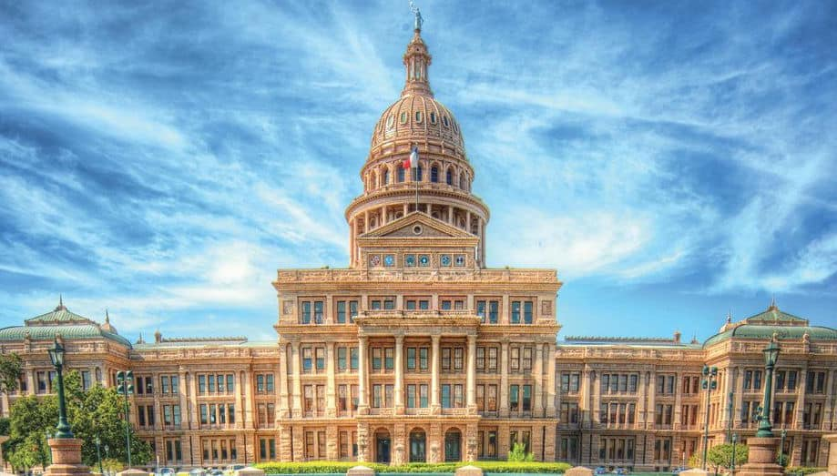 Rep. Canales to be honored at Edinburg City Hall