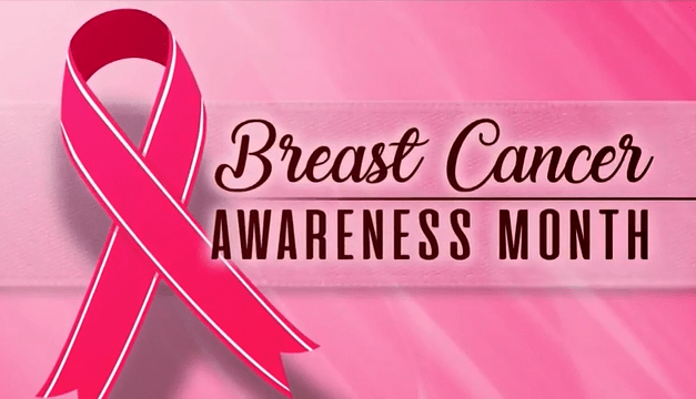 Project Pink: Importance Of Receiving A Mammogram Once A Year