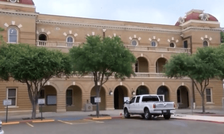 30-Day Extension Request On H-E-B Building Purchase