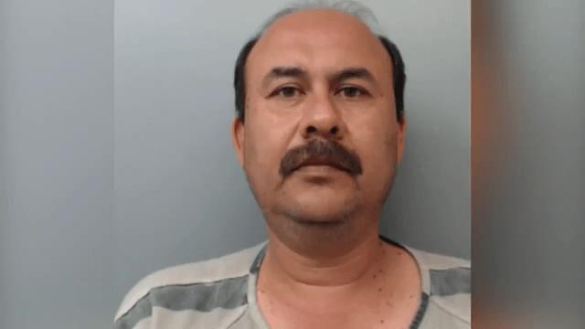 Longoria Denies Allegations Of Child Sex Abuse