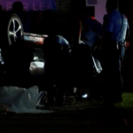 Single-Vehicle Accident Leaves Two Dead, Driver Behind Bars