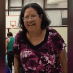 60-Year-Old Woman Missing For Almost A Week, Family Speaks Out