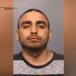 25-Year-Old Robbery Suspect Wanted In Brownsville