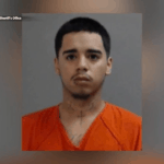 21-Year-Old Wanted For Forgery In Hidalgo County