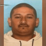 Weslaco Police On The Search For 26-Year-Old Suspect