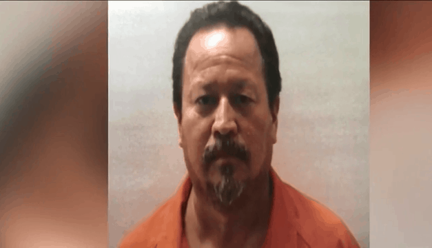 Santa Maria ISD Teacher Suspended, Accused Of Assault By Physical Contact