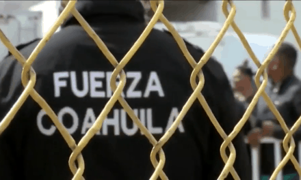 Migrant Caravan Arrives To Shelter In Mexico