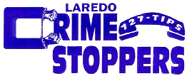 Laredo Crime Stoppers