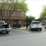 Weslaco Police Investigate Apartment Complex After Child With Injuries Taken To Hospital