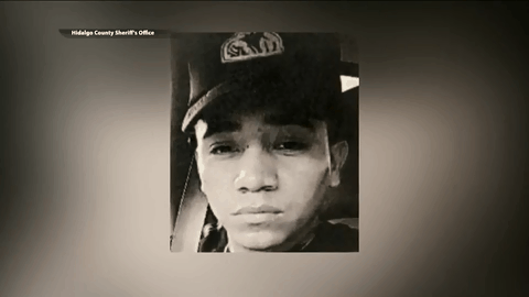 21-Year-Old Wanted For Sexual Assault In Hidalgo County 1