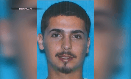 21-Year-Old Wanted In Brownsville For Assault
