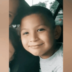 Family Seeks Your Assistance To Help Pay For Funeral Expenses after Trajedy