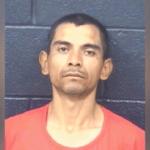 27-Year-Old Laredo Man Wanted For Burglary