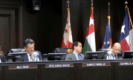 City Council Approves Increase In Water Rate