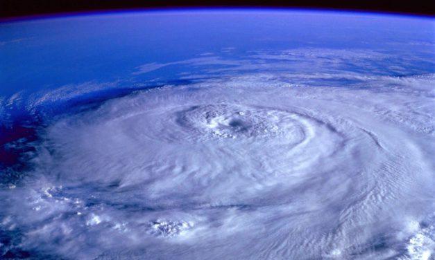 Fox RGV Hurricane Guide