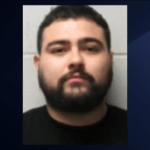 Harlingen Man Facing Animal Cruelty Charges