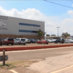 Brownsville ISD To Close Three Schools