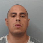 Laredo Border Patrol Agent Charged With Assault