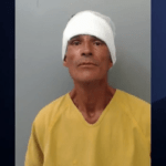 Laredo Cop Loses Tooth While Attempting To Arrest Suspect, Two Men Behind Bars