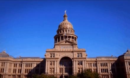 State Representative Focuses On Mental Health