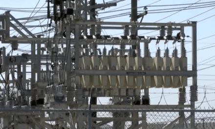 Brownsville Residents Asked To Conserve Energy