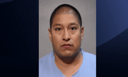 Roma Man Behind Bars For Aggravated Kidnapping And Sexual Abuse
